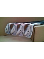 Mizuno MP-H5 Graphite Iron Set Stiff Regular