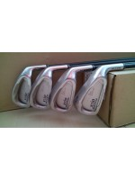 XXIO Tour Speical 8S MP100 Iron Set Regular