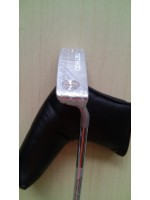 BRAND NEW Nike Method Core MC50w Putter 34""