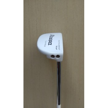 TaylorMade Rossa Ghost Tour FO-74 Putter 34""