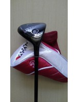 Onoff Fairway Arms Kuro 2015 Wood 5 Stiff