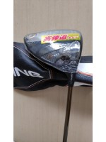 BRAND NEW PING G400 10.5* Golf Driver Stiff Regular