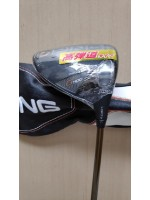 BRAND NEW PING G400 10.5* Golf Driver Regular