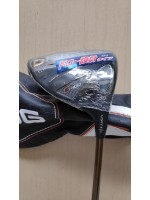 BRAND NEW PING G400 SFT 10* Golf Driver Regular