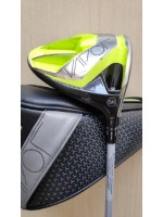 Nike Vapor Speed 9.5* Golf Driver Stiff Regular