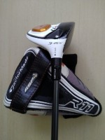 Taylormade R11 Wood 3 Stiff Regular