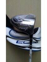 BRAND NEW Cobra Baffler 10.5* Driver Regular