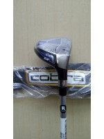 BRAND NEW Cobra FLY-Z XL Hybrid 4 Regular