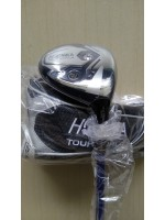 BRAND NEW Honma TW727 3 stars Wood 5 Regular