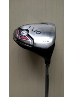 XXIO 2012 MP700 10.5* Driver Stiff Regular