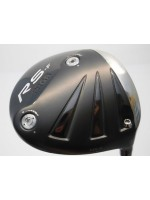 PRGR RS F 2017 10.5* Driver M-40
