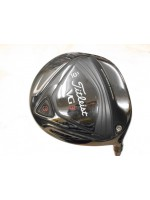 Titleist VG3 2016 10.5* Driver Stiff Regular