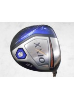XXIO 2018 Navy 10.5* Driver Stiff Regular