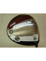 Yamaha RMX 216 9.5* Driver Regular