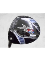 Callaway XR 9* Driver Regular *Left-handed*