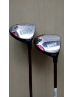 OnOff Arms 2012 Golf Wood 3 S & 5 S