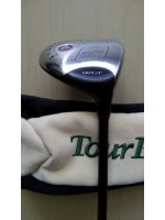 Onoff Fairway Arms 2010 Wood 3 Stiff