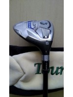 Taylormade SLDR Wood 5 Regular