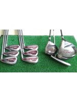 Callaway Diablo Edge Golf Set Deal of the Month