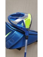 Nike Vapor Fly 10.5* Golf Driver Regular