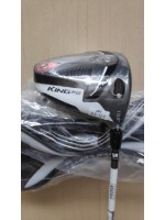 BRAND NEW Cobra F9 10.5* Golf Driver Stiff Regular