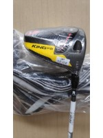 BRAND NEW Cobra F9 10.5* Golf Driver Regular