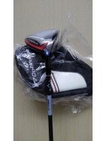 BRAND NEW Callaway Optiforce Wood 5 Regular
