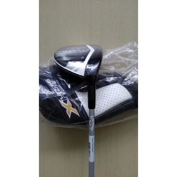 BRAND NEW Callaway XHot Wood 5 Regular