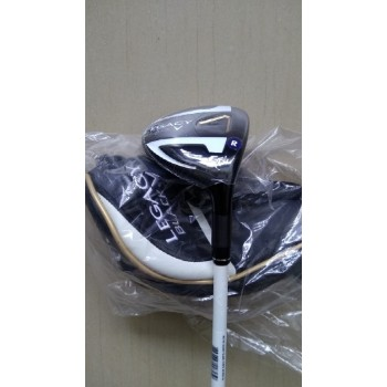 BRAND NEW Callaway Legacy Black Wood 5 Regular