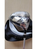 BRAND NEW Sword Katana PTC Royal 10.5* Driver Regular