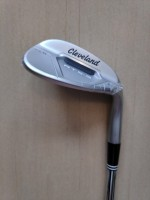 BRAND NEW Cleveland RTX 3 Cavity 60* Sand Wedge