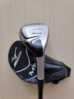 Mizuno MP-650 Hybrid 3 Regular