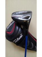 Titleist 913D2 Driver 9.5* Regular