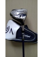 Cleveland Launcher FL Wood 7 Stiff Regular