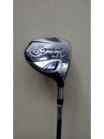 Cleveland Launcher FL Wood 3 Stiff (Action Lite)