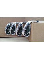 Taylormade RBZ Iron Regular