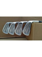 Titleist Forged CB 690 8S
