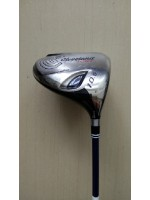 Cleveland Launcher SL290 10.5* Stiff Regular