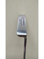 Odyssey Dual Force 550 Putter 34""