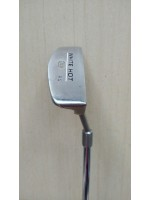 "Odyssey White Hot #4 XG Putter 34"" / 35"""