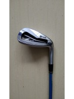 BRAND NEW Srixon Z545 Grahpite 56* Wedge S