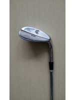 Cleveland CG12 Chrome 58* Wedge