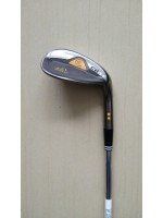 Cleveland CG14 Blackpearl ZIP Grooves 52* Wedge