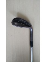 Cleveland CG16 Forged 52* Wedge