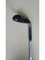 Cleveland CG16 Forged 58* Wedge
