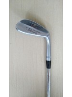 Titleist Vokey Chrome 252.08 Wedge 52*