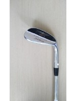 Titleist Vokey Chrome 254.10 Wedge 54*
