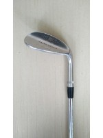 Titleist Vokey Chrome 256.10 Nickel 56*