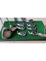 Callaway Legacy + Warbird September 2019 Golf Set