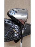 XXIO MP900 10.5* Golf Driver Regular